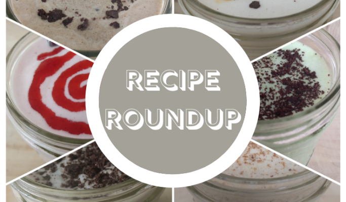 Blizzards Recipe Roundup THM-Fuel-Pull Low-carb